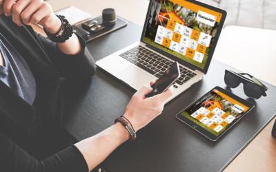 Apprenant e-learning : 5 conseils pour bien suivre un module de formation en ligne de bricolage