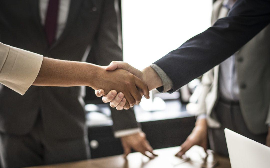 Responsable de formation, RH, Gérants de magasins : Comment garder la motivation d'un collaborateur avant et après une formation professionnelle ?