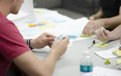Les bonnes pratiques de la formation présentielle dans le Bricolage et le Négoce